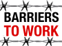 Barriers to Work – get involved in campaigning for an Access to Work scheme that is fit for purpose
